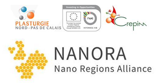 Nanora Seminar Logos