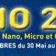 Logo_JNMO2016