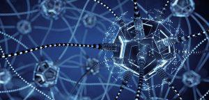 Artificial Neural Network. Neural nodes