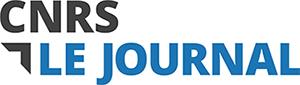 logo-cnrs-le-journal