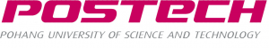 Pohang-University-of-Science-and-Technology_logo