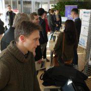 industriels_optique-visite_laboratoires-CNRS