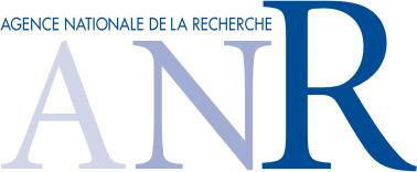 logo_anr_agence_nationale_recherche